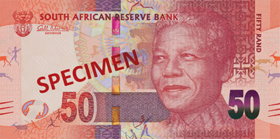 southern african currency page. Black Bedroom Furniture Sets. Home Design Ideas